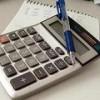 دانلود رایگان پروژه مالی رشته حسابداری