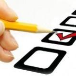 دانلود رایگان نمونه سوالات عمومی آزمون های استخدامی